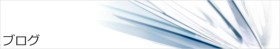 銅酸化物高温超伝導における短距離反強磁性相関と擬ギャップ
